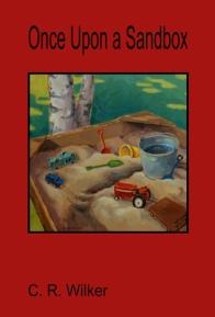 once-upon-a-sandbox-thumb-325x479-1382