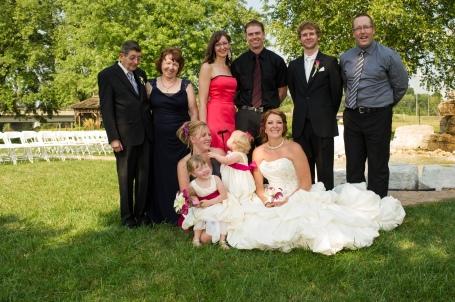 Adrienne_tyler wedding-243