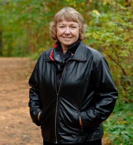 Carolyn Wilker 2