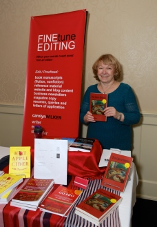 Canadian Networker Fall Business Expo